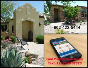 Search Arizona Homes in Phoenix, Glendale, Peoria, Scottsdale, Surprise, Litchfield Park, Goodyear and Avondale.